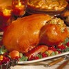 Kosher Cuisine - Thanksgiving Special - Podcast #9