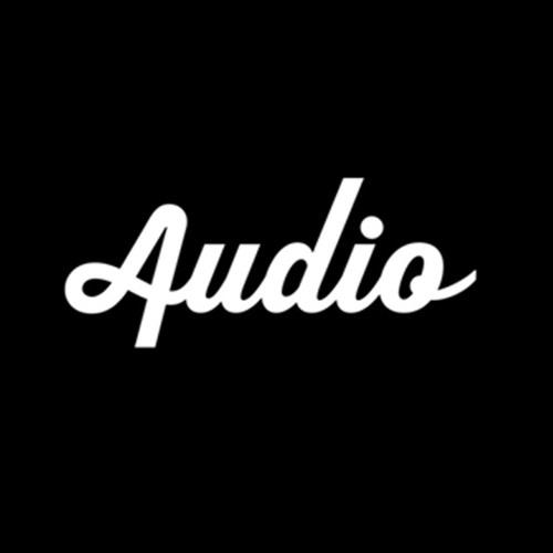 TEEMID dj set @ Audio night Club San Francisco