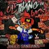 Juelz Santana - Ol Thang Back ft. Jadakiss, Method Man, Redman & Busta Rhymes (DigitalDripped.com)