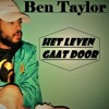 Ben Taylor  - Jesus