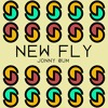 New Fly