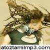 Velai_Illa_Pattadhari-[atoztamilmp3.com]