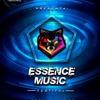 Demo Set dj Essence Music Festival