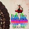 Electro - Flamenco Dj Olone
