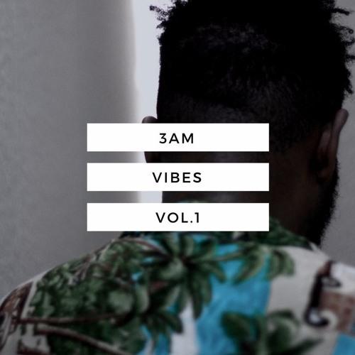 3AM Vibes Vol.1