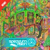 Spectrum Vision - Natural Burn (Free Download)