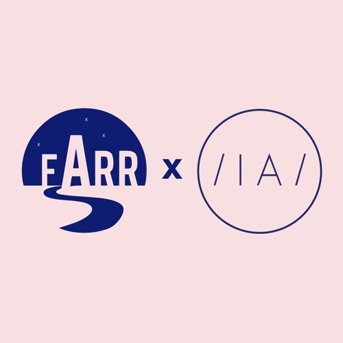 Farr Festival x Inverted Audio Podcast Series