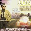 Long Drive Ft SB The Haryanvi  Remix By Dj Rahul Gautam.mp3