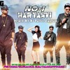 No 1 Haryanvi Ft Md Kd Remix By Dj Rahul Gautam Mp3 Mp3