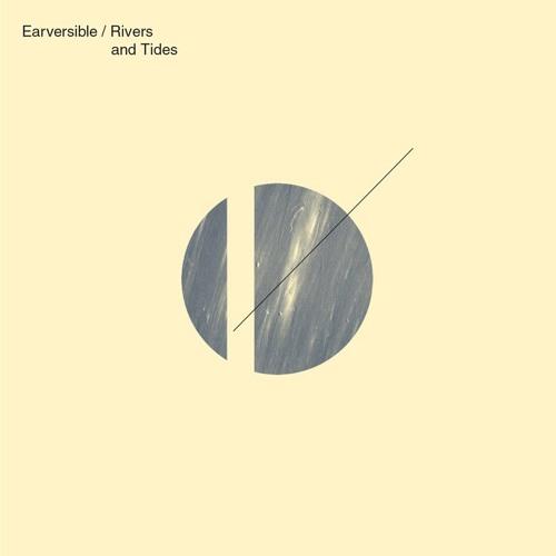 Earversible - Rory´s Flight To Beteigeuze