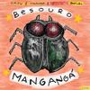 Caju & Castanha - Besouro Manganga (FURMIGADUB BOOTLEG)