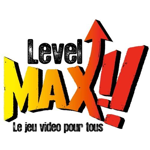 SOUND MAX N°2 GODCLAD