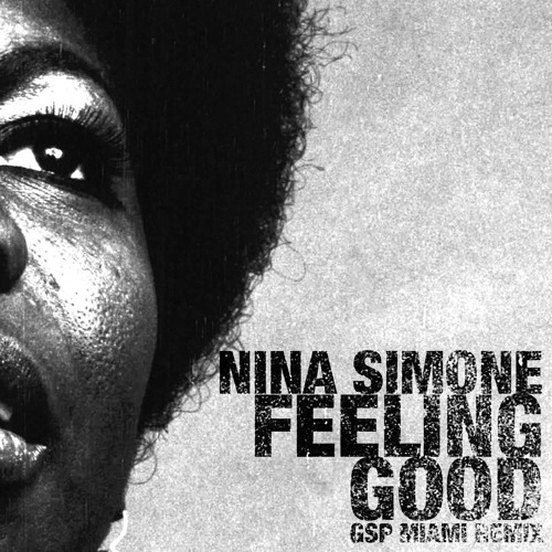 good feeling remix download