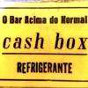 CASH BOX - Rádio Imprensa Do Funk http://imprensadofunk.webnode.com/