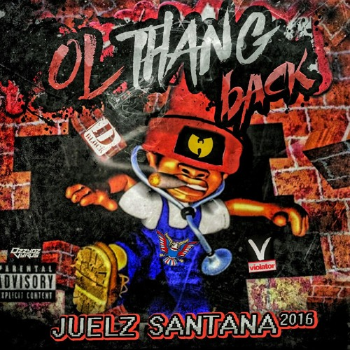 OL THING BACK FT JADAKISS METHODMAN REDMAN N BUSTA