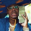 "Plies ""Racks Up To My Ear"" Feat. Young Dolph (Prod. by Mike Will Made-It & Zaytoven)"