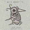 Acid Barretts - Doomsday Device