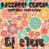 Dj sTore - PASSAGGI SONORI (Christmas Compilation) NEW ALBUM