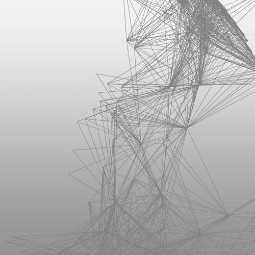 Aaron Spectre - Building the Panopticon
