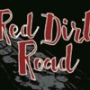 Red Dirt Road - Dirty Laundry Live at Neisen's in Savage, MN
