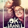 Ok Jaanu Movie Songs Jukebox AR Rahman