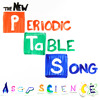 Download The New Periodic Table Song - ASAPSience