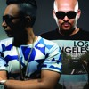 Master-D -Say Goodbye [Official REMIX] By DJ AKS Free Download