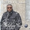 Christmas Time (Produced by Ray Rob music Productions)