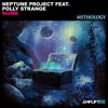 Neptune Project Feat. Polly Strange - Numb (Amplifyd Members Only Xmas Exclusive)