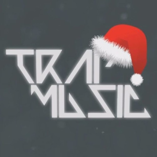 Christmas Remix.Best Christmas Remix Music By Christian Damoiseaux On
