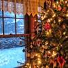 Christmas, Caroline demo