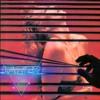 Daftar Lagu Flashworx - Futurisma mp3 (9.01 MB) on topalbums