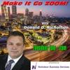 Make It Go Zoom! - Mike Stark - American Financial Advisers - 12/13/16