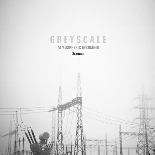 [GRSCL04] Sraunus - Atmospheric Insomnia