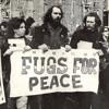 The Fugs - Skin Flowers