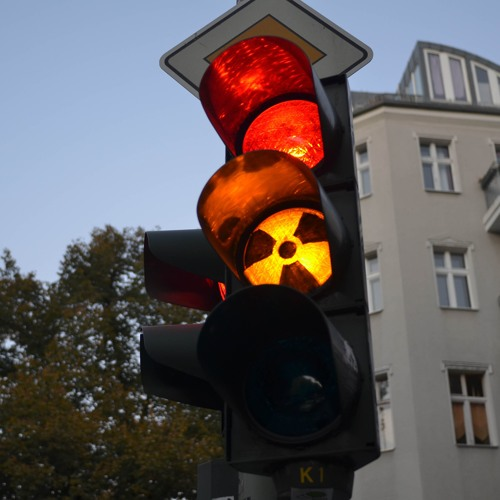 ECFR's World in 30 Minutes: Towards a German nuclear option?