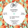 Levantine - Sylva EP [AD026] About Disco Records