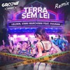 Velden, Vinni Marchinni Feat. PjiuSan - Terra Sem Lei (Groove Mode Remix)[ABSTRACT CHANNEL]