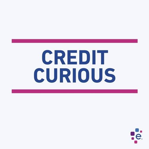 Credit Curious