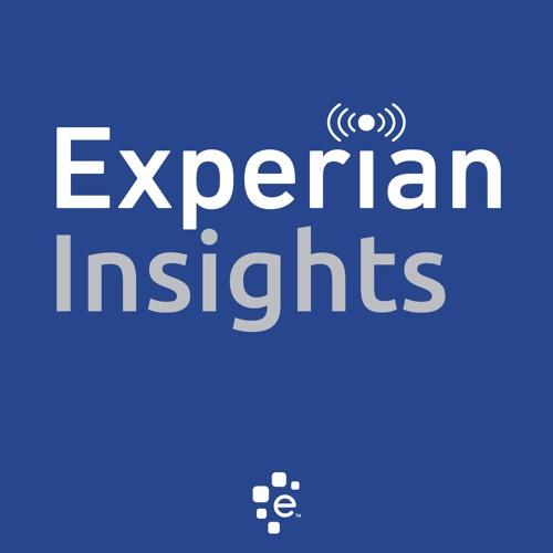 Experian Insights