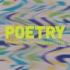 Download Poetry (Ft. Nick Cincotta) Mp3