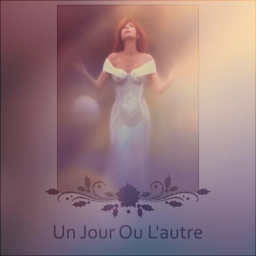 Mylene Farmer – Un Jour Ou L'autre (xStyx Winter Holidays instrumental)