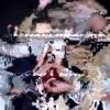 SHALT x Sean Paul - Temperature [MICHAELBRAILEY 'Acheron' ULTIMATE DESTRUCTION Edit]