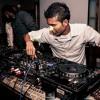 Thoda Resham Lagata Hain (DJ PRAVISH)