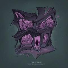 Pool (MUSIC VIDEO IN DESCRIPTION) prod. Derek Pope