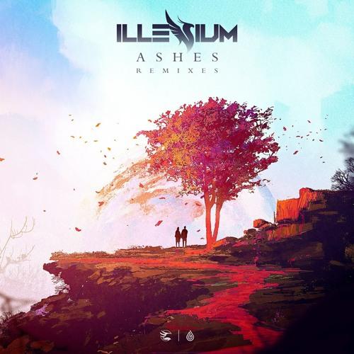Illenium - Reverie ft. King Deco (Synchronice Remix)