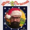 Renzo Master Funk - Natale 2016