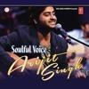 Arijit Singh Folk Romantic Songs 2016