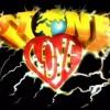 ♪ Stone Love Soul 💕 StoneLove Souls Mix Vol. 04
