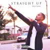Straight Up (Prod. Shines) *OFFICIAL VIDEO IN DESCRIPTION*